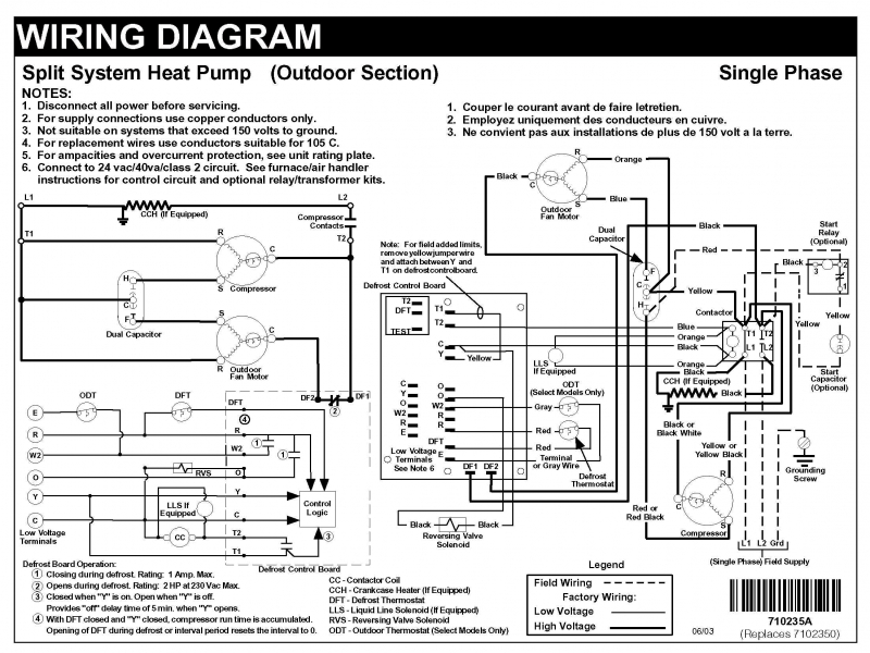 Divider Plate Installed besides Dometic Thermostat Wiring Diagram Fine Model And Unusual Carlplant With Duo Therm in addition F as well Coleman Mach Thermostat Wiring Diagram Coleman Mach Thermostat Wiring F furthermore Dometic Duotherm Ac Heater Furnace Manuals Pg For Duo Therm Rv Furnace Manual L F Df D Ccb F. on duo therm thermostat wiring diagram
