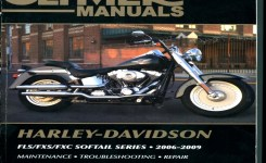 Harley Davidson Parts Archives – Page 6 Of 38 – Research.claynes