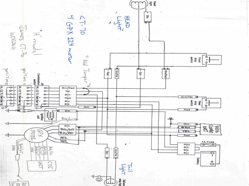 Loncin 4 Wheeler Wiring Diagram from i2.wp.com