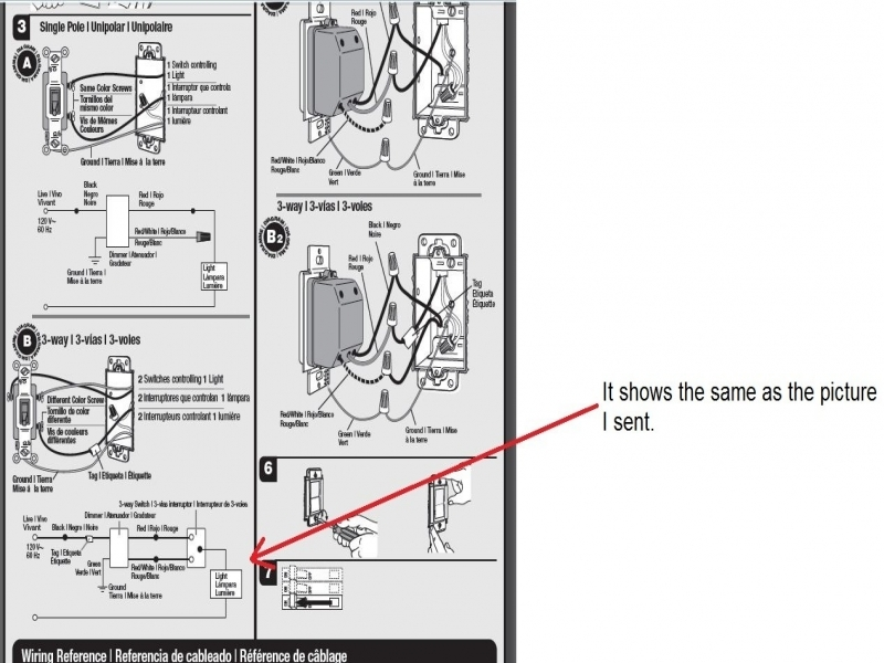 Wiring Diagram  34 Lutron Dimming Ballast Wiring Diagram
