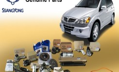 Ssangyong Rexton Parts, Ssangyong Rexton Parts Suppliers And