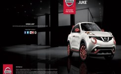 View Nissan E-Brochures @ Nissan Dealership | Kingston, Ontario