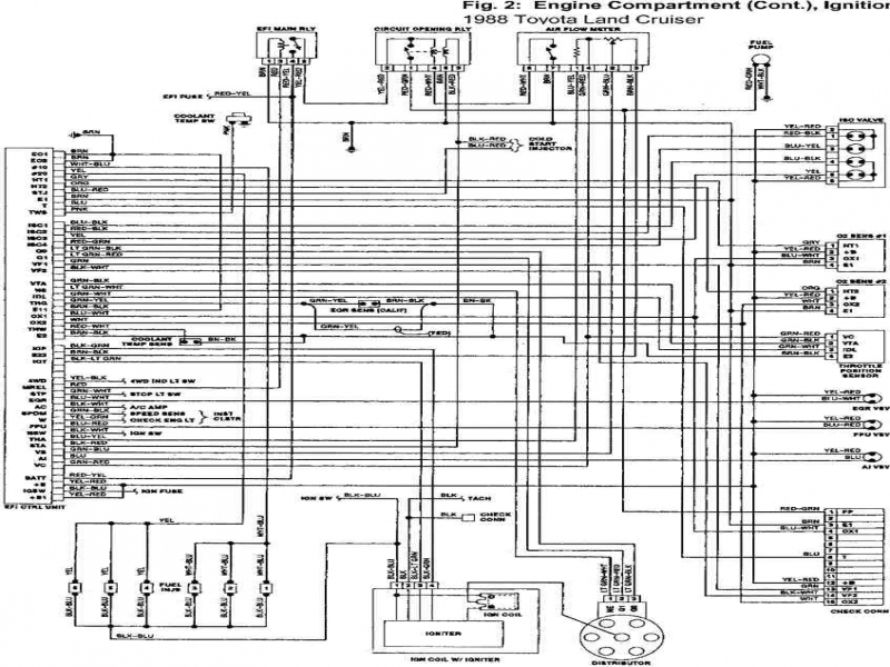 Fancy Nice Because It Utilizes The Baja Designs Wiring Diagram ...