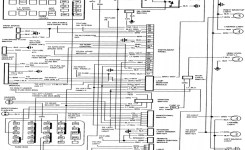 2000 Buick Lesabre Wiring Diagram 7 – Wiring Diagram