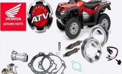 40 Plus Atv Spares And Parts From Paterson Atv Dalbeattie Dumfries And Galloway Gallery Images