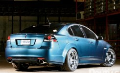 55 Moreover 2009 Pontiac G8 Gt – Hot Rod Network Gallery Images