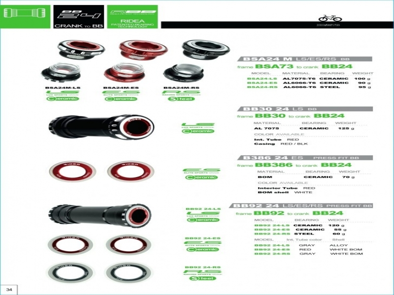 55 Moreover Bicycle Parts Catalog Parts Diagram Detailed Bike Cool Bicycle Gallery Images