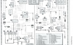 Bmw F01 Wiring Diagram Copy E38 Wiring Diagram Dsp With Template