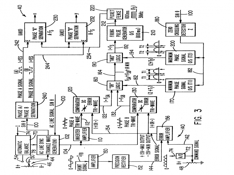 diagrams 759657 lincoln gas welder wiring diagram sa200