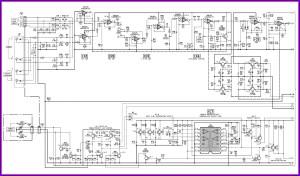 Sony Wiring Diagram Cdx Gt10w  Wiring Diagram And Schematics