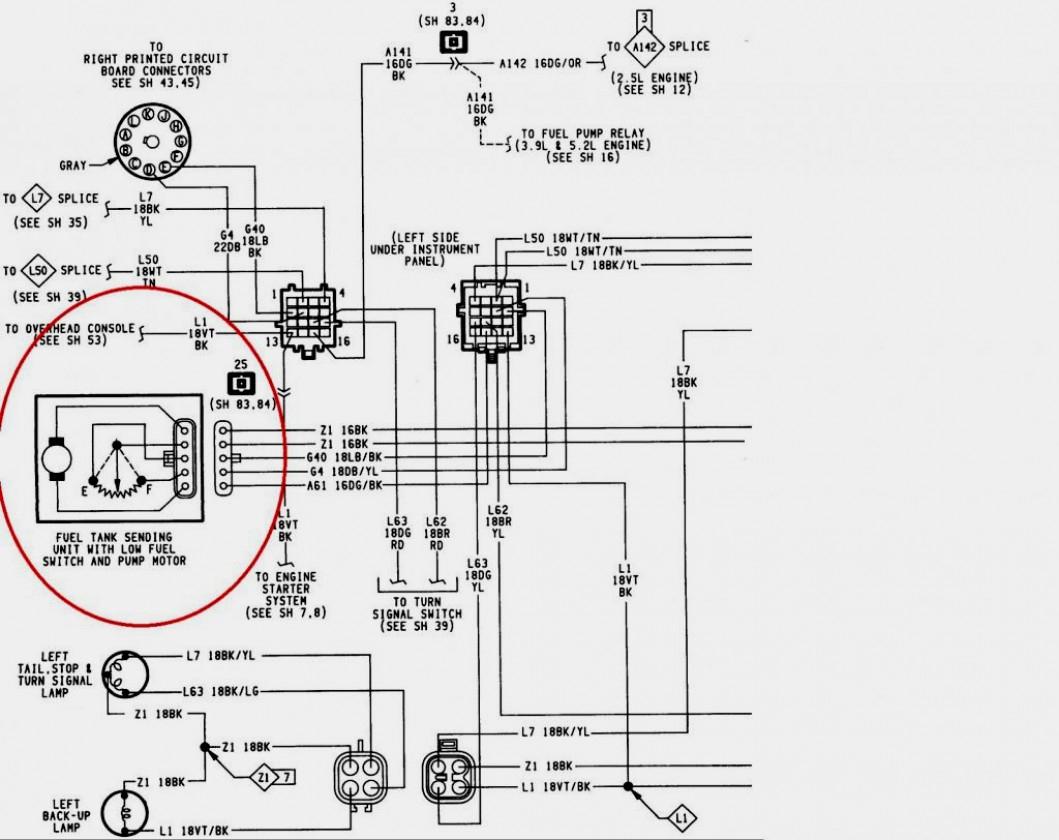 Stewart Warner Shunt Wiring Diagram
