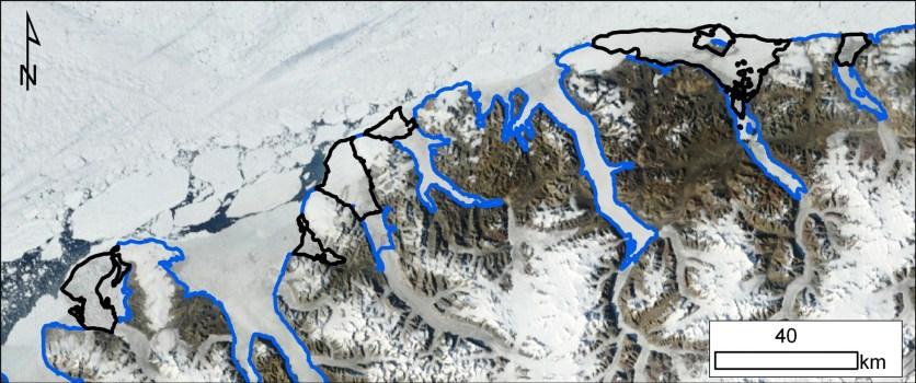 20050808_MODIS