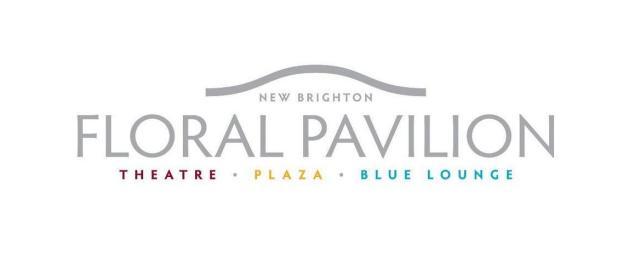 Floral Pavilion Theatre and Conference Centre Wirral Biz Fair