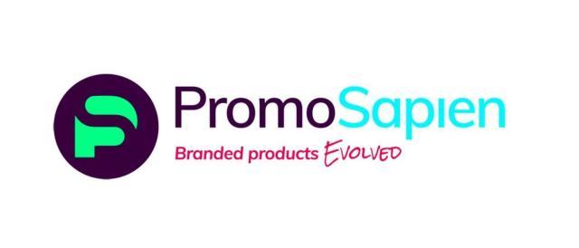 Promo Sapien Ltd Wirral Business Fair Exhibitors