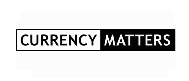 Exhibitors-Currency-Matters-Ltd-logo