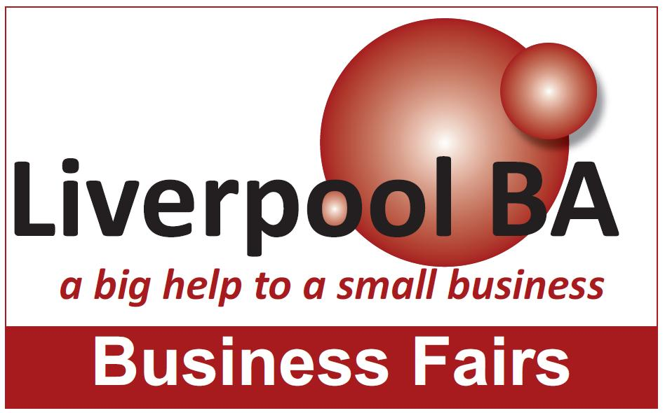 Liverpool-BA-Business-Fairs-logo-red