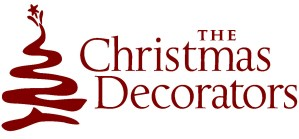Christmas-Decorators-Wirral-and-Chester-Logo