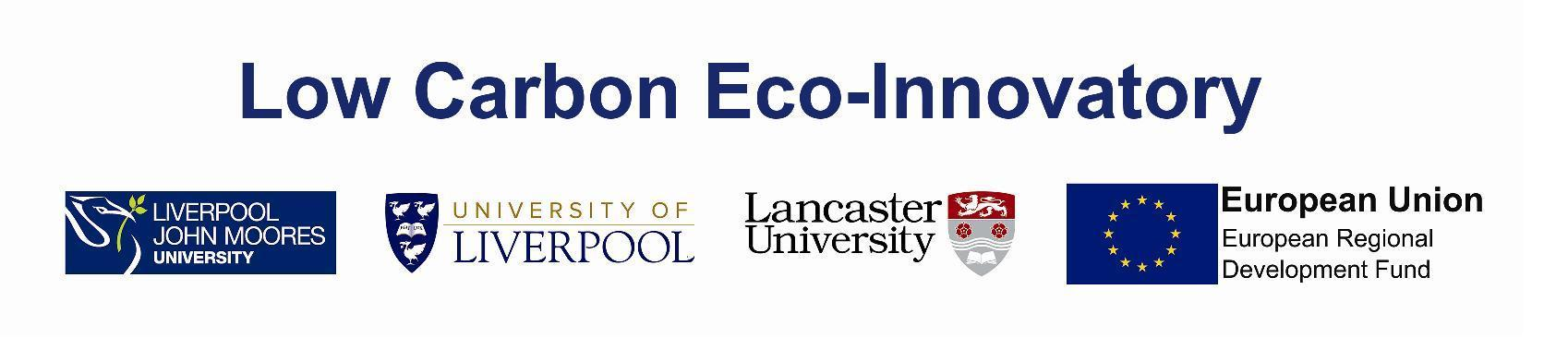 low-carbon-eco-innovatory-lcei-logo