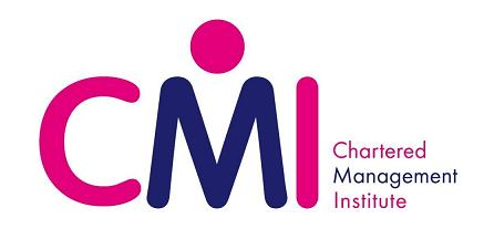 CMI-Chartered-Management-Institute-logo