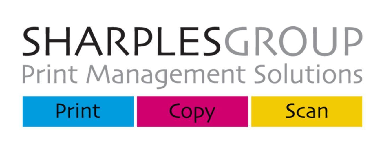 Sharples-Group-logo