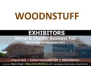wood-n-stuff-wirral-biz-fair-exhibitor-invite