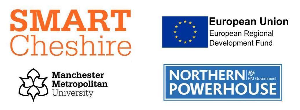 smart-cheshire-mmu-northern-powerhouse-erdf-logos