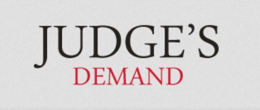 Judges-Demand-logo-wirral-biz-fair-exhibitors