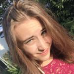 Profilbild von Katha.Fo