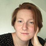 Profilbild von C.Stepke