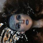 Profilbild von Anja U