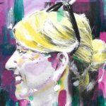 Profilbild von bellanja17