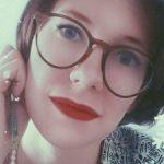 Profilbild von sarahjaninegleissner