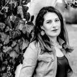 Profilbild von Katharina Eigner