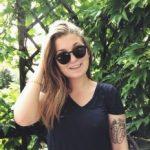 Profilbild von rominawestwick