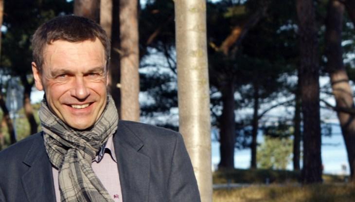 Heiko Behrenwolt Triathlet und Eisenmann aus Binz – Ein IRONMAN in meiner Heimat.