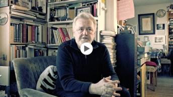 Walter G. Goes I Künstler, Bergen auf Rügen