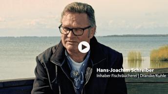 Hans-Joachim Schreiber