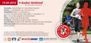 Flyer_EMA-Heidelauf_2015_VS_P_lq