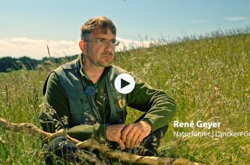 52 Gesichter der Insel Rügen: René Geyer #35of52