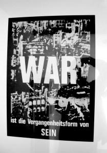 hv-plakat-von-joseph-w-huber-aus-der-sammlung-der-kulturstiftung-ruegen