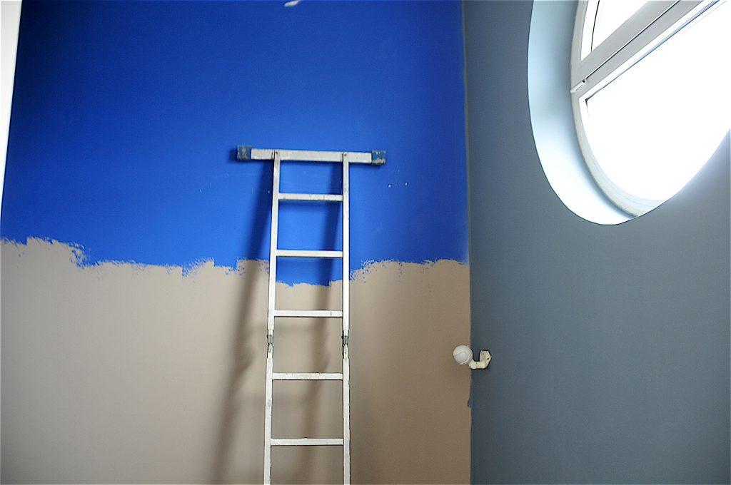 hv-malerarbeiten