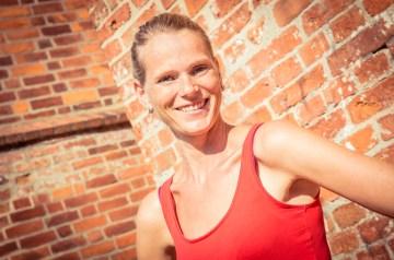 Was ist los auf Rügen: Interview mit Eva-Maria Schleifer von RügenZeit