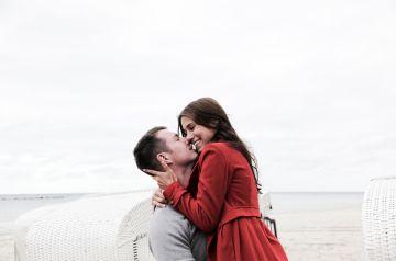 Valentinstag auf Rügen: Eine Insel feiert die Liebe