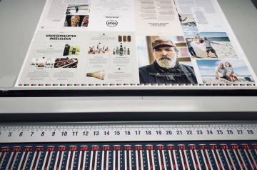 Rügen Pur 2019: Geschichten von und für Inselschwärmer