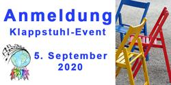 Anmeldung_Klappstuhl_Event_2020_09_05_v2_widget