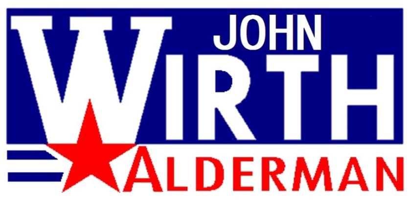 Alderman Logo 2