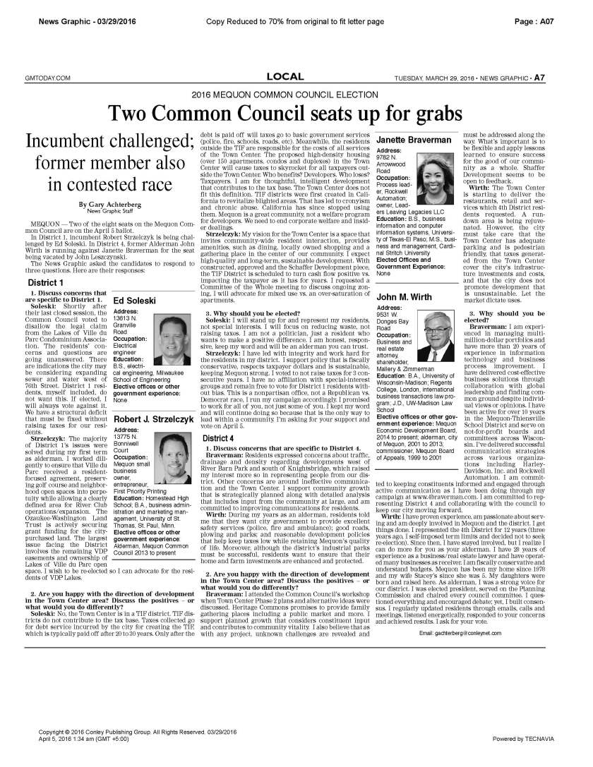 Cedarburg_News_Graphic_20160329_A07_1.jpg
