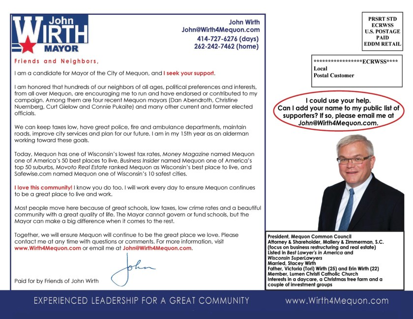 JohnWirth_Mailer_proof.pdf
