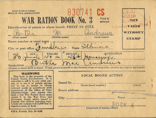 ration-book-three-front