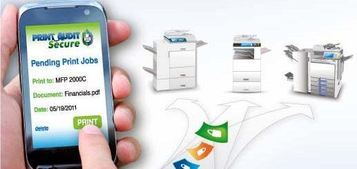 print audit secure